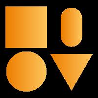 Trainobo: Die Plattform für Ihren Video-Content